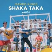 Shaka Taka by Mambo Kings