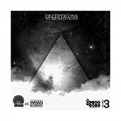We Are Decepticons EP by Decepticons