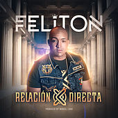 Relación Directa de Various Artists