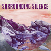 Surrounding Silence - Wait for Tranquility, Time for Rest, Full Relax, Relaxation at the Fireplace by Deep Sleep Relaxation