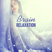 Brain Relaxation – Sounds for Sleep, Quiet Night, Soothing Waves, Calmness & Harmony, Deep Sleep, Calm Nap by Sleep Sound Library