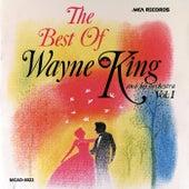 Best Of Wayne King by Wayne King