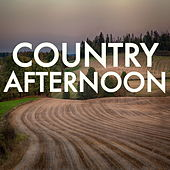 Country Afternoon by Various Artists
