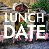 Lunch Date de Various Artists