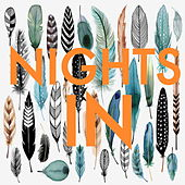 Nights In by Various Artists