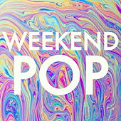 Weekend Pop de Various Artists