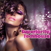 Superiority Techhouse von Various Artists