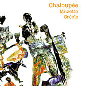 Muzetto créole by Chaloupée