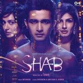 Shab (Original Motion Picture Soundtrack) von Various Artists