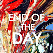 End Of The Day by Various Artists