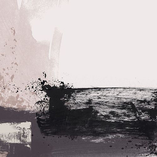 Unchained Melody by Lykke Li
