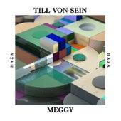 Haza EP von Till Von Sein