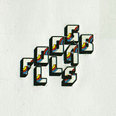 Neckbone by Eric Copeland