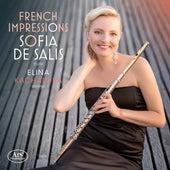 French Impressions by Sofia de Salis