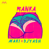 Ranka de Maki