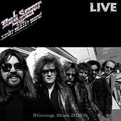 The Beginnings Club (Hd Remastered Live) by Bob Seger