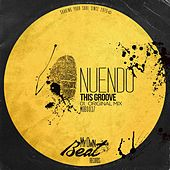 This Groove by Nuendo