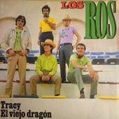 Los Ros by Ros
