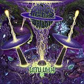 Ultu Ulla by Rings of Saturn