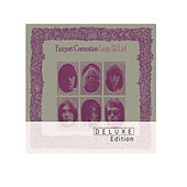 Liege And Lief (Deluxe Edition) by Fairport Convention