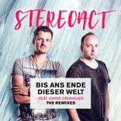 Bis ans Ende dieser Welt (The Remixes) von Stereoact
