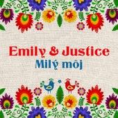 Milý Môj von Emily