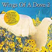 Wings Of A Dove 2 von Various Artists