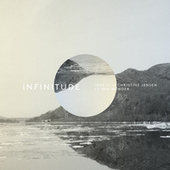 Infinitude by Christine Jensen
