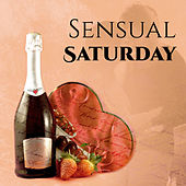 Sensual Saturday – Romantic Jazz Music, Erotic Sounds for Relaxation, Hot Lounge Music, Sexy Jazz, Soft Piano de Acoustic Hits