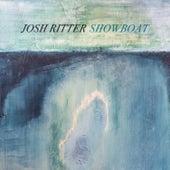 Showboat de Josh Ritter