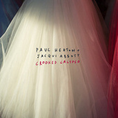 Crooked Calypso (Deluxe) by Jacqui Abbott