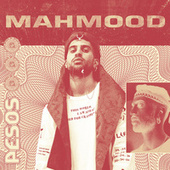 Pesos by Mahmood