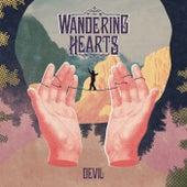 Devil de The Wandering Hearts