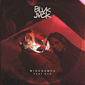 Mind Games (feat. Dyo) by BLVK JVCK