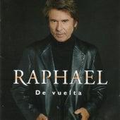 De Vuelta by Raphael