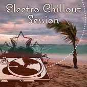 Electro Chillout Session – Chillout Lounge, Relax, Electronic Music, Deep Chillout, Relax at Cloudy Day von Ibiza Chill Out