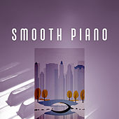 Smooth Piano – Mellow Jazz Instrumental, Ambient Piano Sounds, Long Winter Evenings by The Jazz Instrumentals