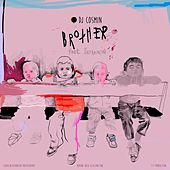 Brother (Pdr Re-Mix) by September