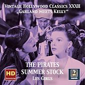 Vintage Hollywood Classics, Vol. 32: Judy Garland meets Gene Kelly (Remastered 2017) by Various Artists