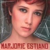 Marjorie Estiano von Marjorie Estiano