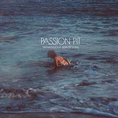 Tremendous Sea of Love by Passion Pit