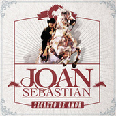 Secreto De Amor (En Vivo) by Joan Sebastian