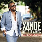 Esse Menino Sou Eu by Xande De Pilares