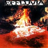 Effluvia by Effluvia
