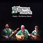 Simply... The Blarney Bunch by Blarney Bunch