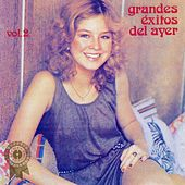 Grandes Éxitos del Ayer Vol. 2 von Various Artists