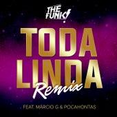 Toda Linda (Remix) von Funk