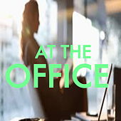 At The Office di Various Artists
