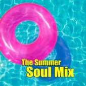 The Summer Soul Mix de Various Artists