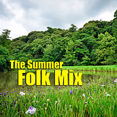 The Summer Folk Mix de Various Artists